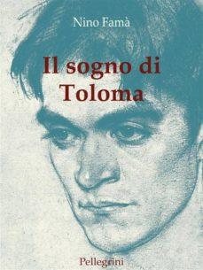 il sogno di toloma (ebook)-9788868225483