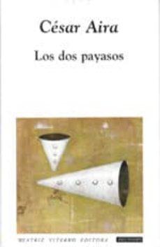 Vinisenzatrucco.it Los Dos Payasos Image