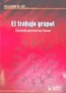 Bressoamisuradi.it El Trabajo Grupal: Cuando Pensar Es Hacer Image