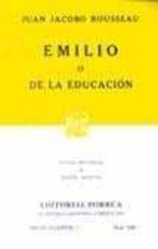 Mrnice.mx Emilio O De La Educacion Image