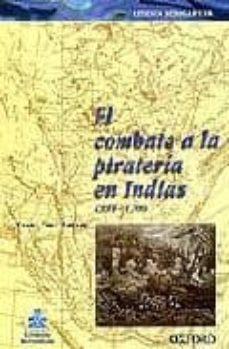 Vinisenzatrucco.it El Combate A La Pirateria En Indias (1555-1700) Image