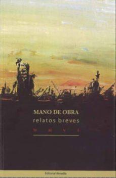 Bressoamisuradi.it Mano De Obra Image