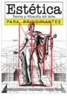 Valentifaineros20015.es Estetica Para Principiantes Image