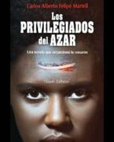 Costosdelaimpunidad.mx Privilegiados Del Azar, Los Image