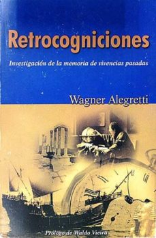 Permacultivo.es Retrocogniciones Image