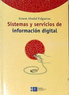 Officinefritz.it Sistemas Y Servicios De Información Digital Image