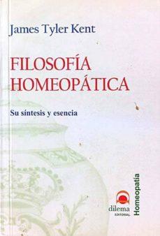 Sopraesottoicolliberici.it Filosofía Homeopática Image