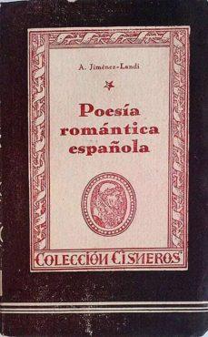 Inmaswan.es Poesía Romántica Española Image