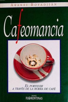 Upgrade6a.es Cafeomancia Image