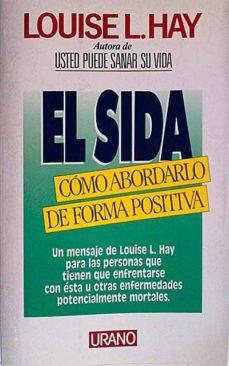 Cronouno.es El Sida Image