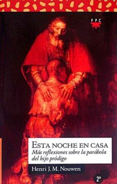 Iguanabus.es Esta Noche En Casa Image