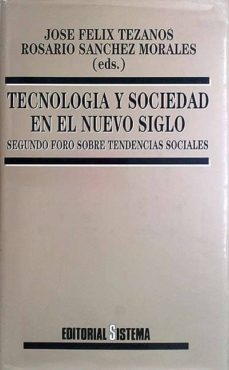 Permacultivo.es Tecnología Y Sociedad En El Nuevo Siglo Image