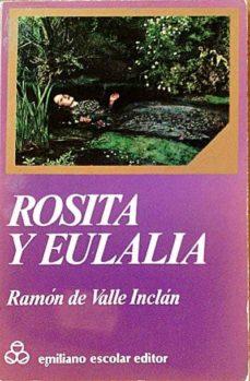 Permacultivo.es Rosita Y Eulalia Image