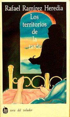Noticiastoday.es Los Territorios De La Tarde Image