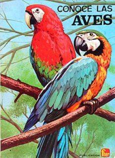 Chapultepecuno.mx Conoce Las Aves Image