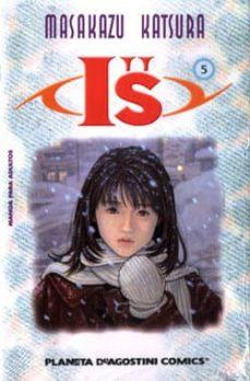 "Vinisenzatrucco.it I""ss Nº 5 Image"