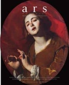 Followusmedia.es Ars Magazine Nº 20: Revista De Arte Y Coleccionismo Image