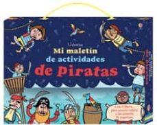 Permacultivo.es Maletin Actividades Piratas Image