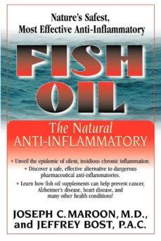 fish oil (ebook)-joseph c maroon-jeffrey bost-9781591205593