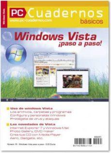 Followusmedia.es Windows Vista Paso A Paso Image