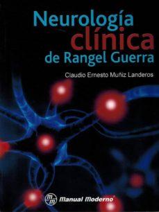 Upgrade6a.es Neurologia Clinica De Rangel Guerra Image