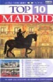 Inmaswan.es Madrid (Top Ten 2007) Image