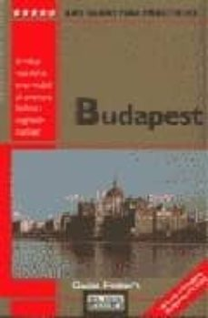 Permacultivo.es Budapest Image