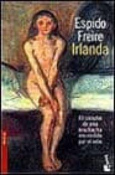irlanda-espido freire-9788408040293