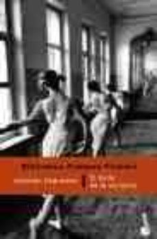 Permacultivo.es El Baile De La Victoria (Premio Planeta 2003) Image