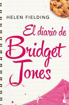 el diario de bridget jones-helen fielding-9788408121893