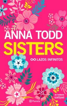Costosdelaimpunidad.mx Sisters: Lazos Infinitos Image