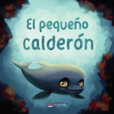 Costosdelaimpunidad.mx El Pequeño Calderón Image
