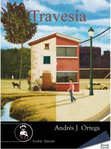 Chapultepecuno.mx Niebla Y Sangre Image