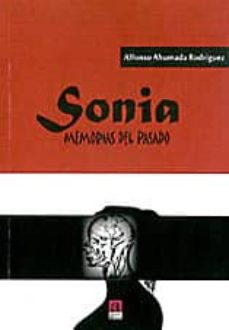Permacultivo.es Sonia. Memorias Del Pasado Image
