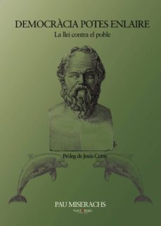 Encuentroelemadrid.es Democrácia Potes Enlaire Image