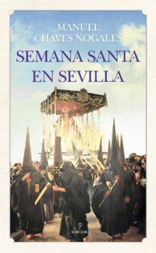 Inmaswan.es Semana Santa En Sevilla Image