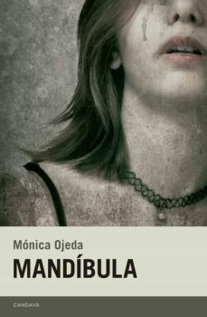 Descarga gratuita de libros de audio en italiano. MANDÍBULA in Spanish de MONICA OJEDA FRANCO