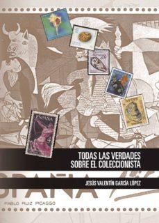 Descargar joomla ebook collection TODAS LAS VERDADES SOBRE EL COLECCIONISTA