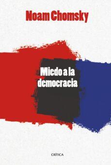 Bressoamisuradi.it El Miedo A La Democracia Image