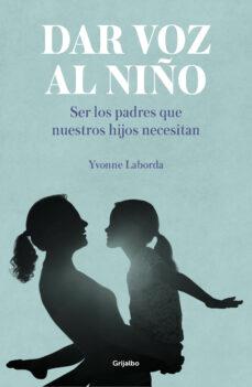 Valentifaineros20015.es Dar Voz Al Niño Image