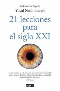 Permacultivo.es 21 Lecciones Para El Siglo Xxi Image