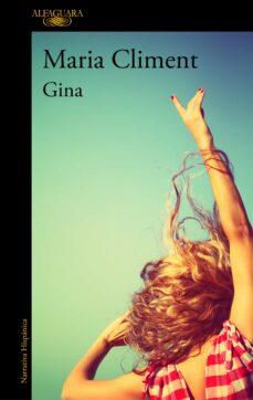 Vinisenzatrucco.it Gina Image