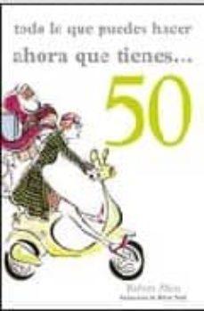 Titantitan.mx Todo Lo Que Puedes Hacer Ahora Que Tienes 50 Image
