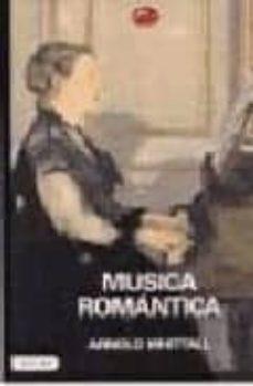 Titantitan.mx Musica Romantica Image