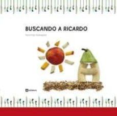 Milanostoriadiunarinascita.it Buscando A Ricardo Image