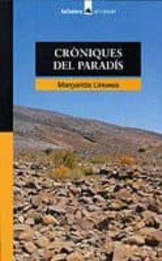Inmaswan.es Croniques Del Paradis Image