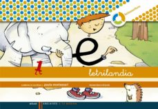Permacultivo.es Letrilandia Escritura Espiral Pauta Montessori 1 Image