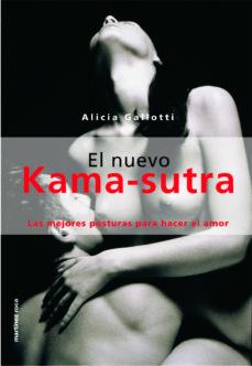el nuevo kama-sutra ilustrado-alicia gallotti-9788427024793
