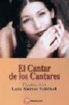 Permacultivo.es El Cantar De Los Cantares: La Biblia Del Peregrino Image