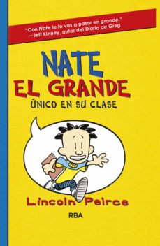 Iguanabus.es Nate El Grande 1 Image